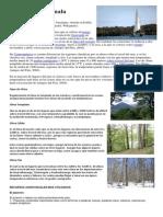 Clima de Guatemala y Recursos Audiovisuales
