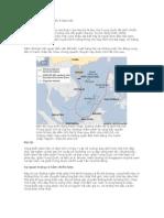 TruongSa-My_trung_conflict