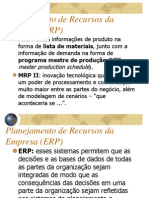 Aula 10 MRP