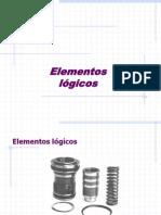Elementos Lógicos 1.ppt
