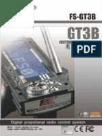 FS-GT3B MANUAL.pdf