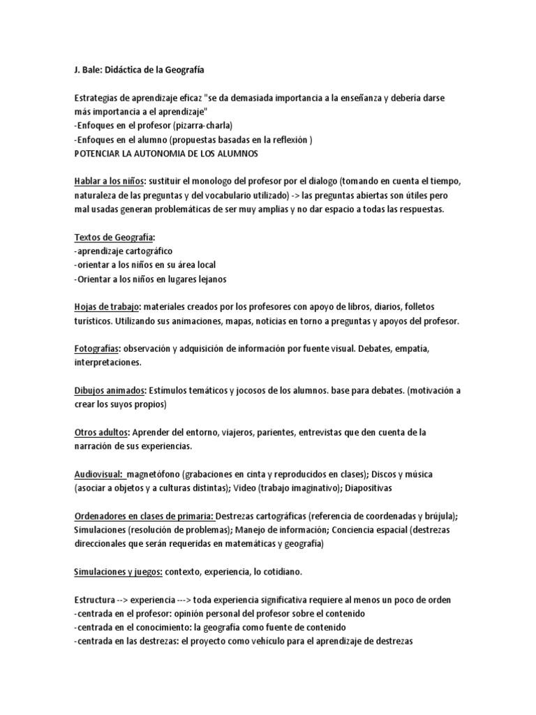 Fantástico Hoja De Trabajo De Sustitución De Matemáticas Motivo ...