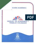 manual_academias1.pdf