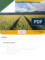 HR Renewal Presentation (1)