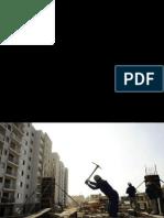 Apresenta+º+úo - Equipamentos de Contru+º+úo - Final - Cópia