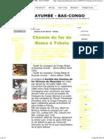 Chemin de fer Boma - Tshela _ KANGU - MAYUMBE - BAS-CONGO.pdf