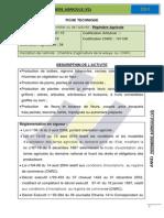 pepiniere agricole -FICHE- V2-2013.pdf