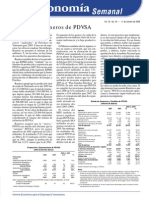 artEsp3926_2803.pdf