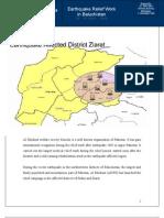 Report_EQ_Baluchistan_relief_08-2