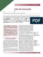 BIOCARBURANT SECOND Génération.pdf