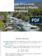 _derivada_direcional_e_gradiente.pdf