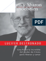 B005EIPG3O Lucifer Destronado Spanish Edition Nodr