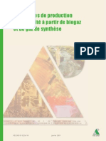 Technique Biogaz et production Elec.pdf