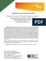ORC_Final_Paper_WEC2011_2011-07-30