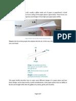 paper plane.docx