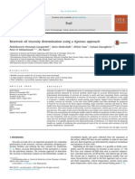 Reservoir oil viscosity determination using a rigorous approach.pdf