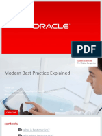 eBook ModernBestPractices