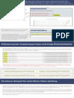 jiveload-anleitung.pdf