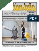 26. Journal Été 2014