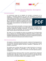 FICOD Conclusiones Unconference contenidos educativos