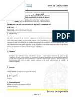 GL-LMS5401-04M.doc