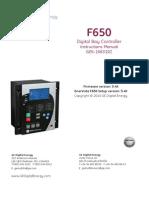 f650man-z