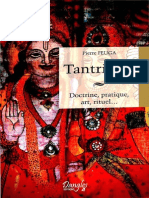 Pierre Feuga - Tantrisme.pdf