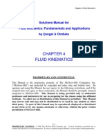 Cengel_Cimbala_Solutions_Chap04
