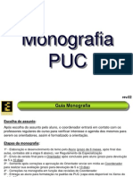 Regras Monografia PUC - Rev02