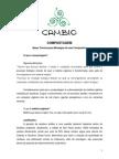Manual de Compostagem CAMBIO
