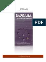 Samsara.pdf