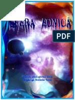 SFERA EONICA NR. 10