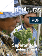 Agricul Turas