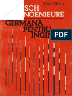 Germana Ingineri