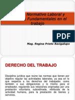Derecho Laboral General UIGV FINAL