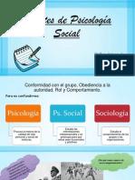 Apuntes de Psiologia Social_Hellen Arturo