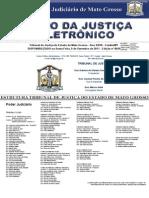 DJMT-2011-09-pdf-20110909