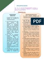 TAREA 3 - INCAPACIDAD.docx