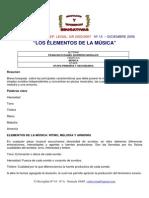 Fco Daniel Borrero 2