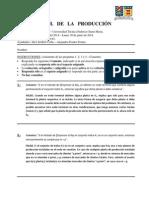 20141ICN345V002_Pauta_Quiz_N°4___Adm._de_la_Pro