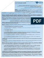 Instrução Normativa SRF Nº 513, De 17 de Fevereiro de 2005