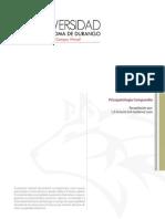 PsicopatologiaCompendio
