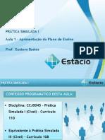 aula_1 (7).ppt
