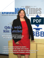 BusinessTimes 7/14