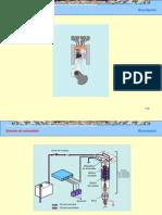 curso-motores-sistema-encendido-avanzado.pdf