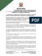 Premio Buenas Practicas (1)
