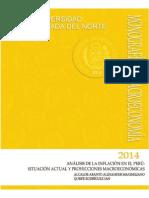 T3 - Monografía de Macroeconomía