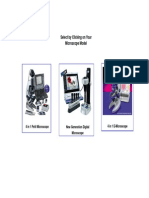 E Microscope Manual Eng