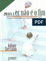 Admir Serrano - Morrer não é o fim.pdf
