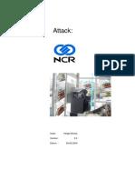 Wincor Nixdorf vs Ncr Doc (2)